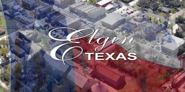 Elgin TX Real Estate