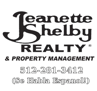 Homes For Sale Elgin TX